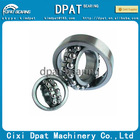 Reliable quality ball bearing 1202TNI diabolo bearing widely used motorcycle