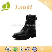 men rubber flat shoes 2014,cheap military boots