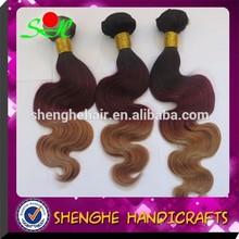 Hottest frete amostras de produtos ombre color matrix produtos de cabelo