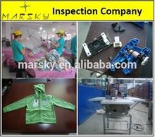 Seguridad neon slogan iniciar sesión / servicio de inspección / de inspección de terceros