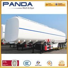 asphalt tank transport vehicle oil tanker transport vehicle liquid tanker transport vehicle