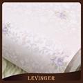 levinger nova chegada fresco e distribuidores de papel de parede papel de parede