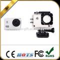 2015 fábrica fornecimento directo em linha de câmera e filmadora preço mais baixo