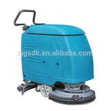 SDK530BT hot sale factory industrial electric floor industrial washing machine