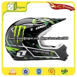 CS001172,sticker car roof,helmet stickers motorcycle