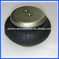 Air bag suspension system semi truck air bags for oem FS40618