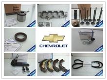 CRB Auto Parts Alternator Belt IEAHEN 13096260 For Chevrolet Aveo OE 96183108