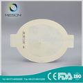 amostra grátis macio estéril curativo adesivo lupas cirúrgicos e odontológicos lupas