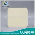libre de la muestra estéril suave adhesivo vendaje para heridas preparación médica