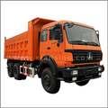 camiones usados para la venta