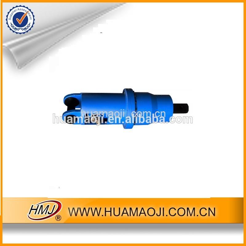 ผลิตภัณฑ์ที่มีคุณภาพชั้นนำในประเทศจีนแผ่นดินเจาะอาลีบาบา