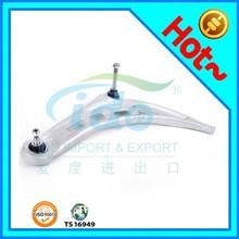 Car Control arm type suspension for Bmw 3 (E46) 31 12 6 751 317 31 12 6 758 519