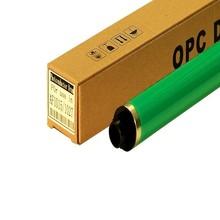 AF1027 Compatible Copier OPC Drum AF1027 for Ricoh Aficio alibaba supplier