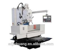 ZK5150A CNC VERTICAL DRILLING