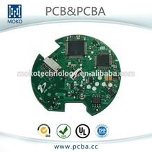 PCB Software Programming,PCB maker,Alibaba Trade Assurance Supplier