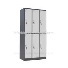 Wardrobe Furniture Metal,Wardrobe Manufacturer