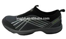 2015 outdoor casual running men shoes