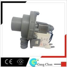 drain pump for pedicure chairs whirlpool washing machine parts electrolux washing machine parts for samsung washing machine