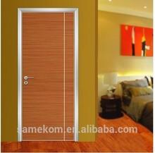Promotional Price Door Design Door For Condo