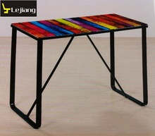 alibaba website new product cheap computer desk table DK-01