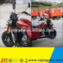 New India Bajaj Three Wheeler Auto Rickshaw Price