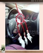 antique imitation home decoration thanksgiving lucky gifts dreamcatcher