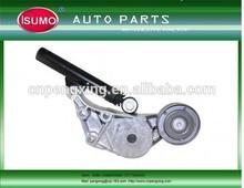 Vibration Dampers Timing Belts / Timing Belt Pulleys for Skoda Octavia 038 903 315 C/038903315 C High Quality