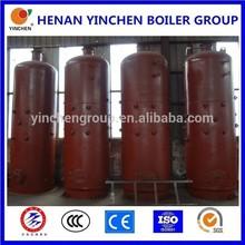 Las ideas de nuevos productos de madera industrial estufas de y estufa de leña ventiladores con polonia de pellets de calderas