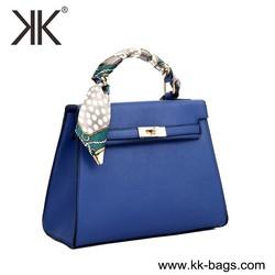 Professional Ladies Bags Factory Wholesale Handbag China Elegant Style Fashion Lady Bag