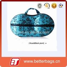 2015 New Fashion Bra Bag