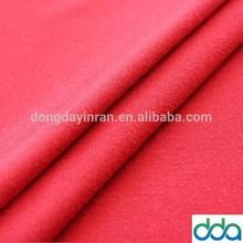 Knitted viscose spandex single jersey fabrics