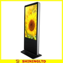 california wholesale distributors stand alone led player