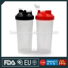 2015 best healthy protein shakes protien shake water bottles