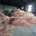 المعادن الخردة والنحاس الخردة بأسعار 20 tonjx متري متاحة للبيع