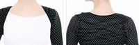 wholesale shapewear Shapewear, plus size lingerie corsets wholesale size xxxxxxl plus size women clothing woman underwear