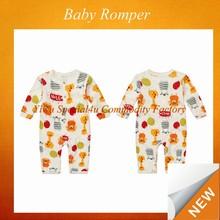 Barato bebês reborn / carters roupa por atacado / baby boutique roupas SFUDR-108