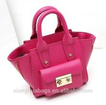 high end ladies leather handbag spring summer 2015
