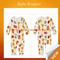 Baratos bebês reborn/carroceiros atacado roupa/nova do bebê roupas sfudr- 109