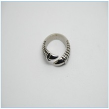 wholesale high quality hot sale Claw Ring263