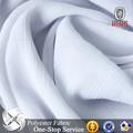 crianças vestido de cetim tecidos confecções do reino unido padrão chiffon túnicas