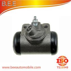 brake wheel cylinder for DODGE D200/D300 PICKUP P200/P300 VAN W100/W200 PICKUP 1793118 308151C91 B9TT-2061-A W24954