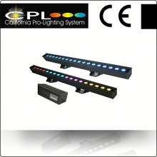 Lowest Price Top Grade Vision X Led Light Bar