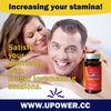 Delay Spray Sex Herb Medicine