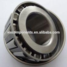 31319 Tapered Bearings 95x200x49.5 mm Metric Taper Roller Bearings