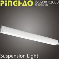 E27 base White SAA tom dixon etch light web led pendant light