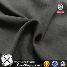 glitter fabric yard fabric plus size chiffon pant suits