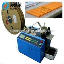Silicone Tube Cutting Machine, Rubber Hose Cutting Machine