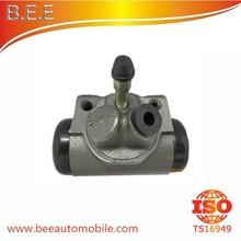 brake wheel cylinder for CHEVROLET CORVETTE DEL RAY IMPALA K10 P10 D30Z2261D 5459917 5461451 5461482 5465038