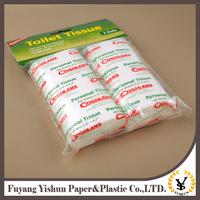 Best Prices Latest recycle pulp toilet paper jumbo roll toilet tissue jumbo roll
