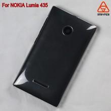 2015 New model New design for Nokia Lumia 435 phone case, for Nokia Lumia 435 cover